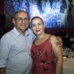 Luiz E Valeria Aeres (1)