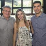 Mailson E Amanda Cruz, Ricardo Weber (2)