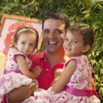 Maite, Andre E Maria Pinheiro (4)