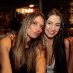 Marcela Goulart E Letícia Cordeiro (2)
