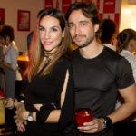 Marcela E Rodrigo Carvalho (2)