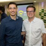 Marcelo Magalhães E Guilherme Portela (1)