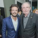 Marcelo Quindere E Ricardo Cavalcante (2)