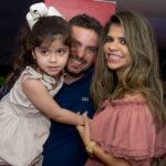 Maria Clara, Vanessa E Pedro Lessa (2)