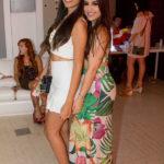 Mariana Lima E Letícia Coelho (3)