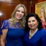 Mariana Lobo E Nailde Pinheiro (2)