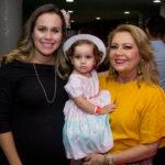 Mariana, Sofia E Inês Cals (1)