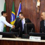 Medalha Boticario Ferreira (31)
