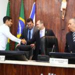 Medalha Boticario Ferreira (32)