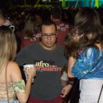 Meu Bloquinho (36)