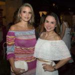 Michele Aragão E Adriana Bezerra (1)
