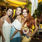 Mirella Pinheiro, Clara Iohana E Mahara Holanda (2)