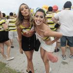 Naiane Silva E Natália Gurgel (2)
