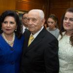 Nailde Pinheiro, Adauto E Silvana Bezerra (1)