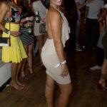 Neilane Cristine (1)