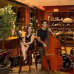 Noite Do Jazz   Cabanã Del Primo (7)