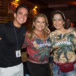 Panta Neto, Beth Pinto E Giana Studart (1)