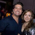 Pedro Gurjão E Isabela Ney (1)