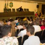 Posse De Zezinho Albuquerque Como Secretário Das Cidades (2)