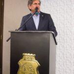 Posse De Zezinho Albuquerque Como Secretário Das Cidades (20)