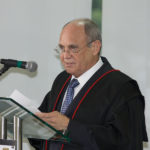 Posse Do Novo Presidente Do TJCE (55)