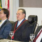 Posse Do Novo Presidente Do TJCE (59)