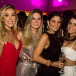 Priscila Silva, Janaína Vanderley, Aline Pinho E Tatiana Machado (1)