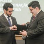 Rafael Fujita E Yure Torquato (5)