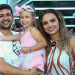 Raphael Tavares, Ane E Joao Rafael Cavalcante, Romeo, Marina E Mayara Viana (2)