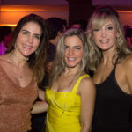 Raquel Jucá, Mirela Magalhães E Bianca Bonorandi (1)