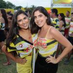 Raquel E Amanda Montezuma