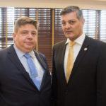 Raul Araújo E Cid Marconi (1)