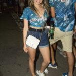 Rebeca Brasil (2)