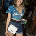 Rebeca Brasil (3)
