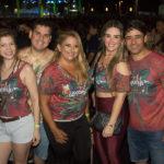 Rebeca E Paulo Alves, Beth E Roberta Pinto, Jailson Oliveira (1)