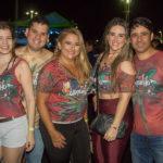 Rebeca E Paulo Alves, Beth E Roberta Pinto, Jailson Oliveira (3)