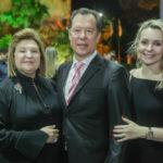Rejane, Carlos Fujita E Rebeca Fujita (2)