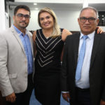 Renato Castelo, Priscila Fabricio E Osias Max (2)
