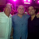 Renato Rios, Walkemar Santos E Pedro Gurjão (2)