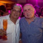 Renato Rios E Walkemar Santos (1)