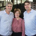 Ricardo, Liana E Maurício Sanford (2)