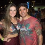 Roberta Pinto E Jailson Oliveira (2)