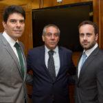 Roberto E Ricardo Neves, Diego Trindade (1)