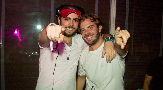 Rodrigo Machado E Claudio Nelson (1)