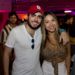 Rodrigo Machado E Nicole Brooks (1)