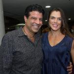 Ronaldo E Beatriz Otoch (1)