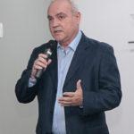 Sávio Carvalho 2