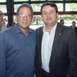 Sérgio Holanda E Benigno Júnior (2)