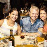 Sabrine Gondim, Pedro E Mariane Gondim (1)