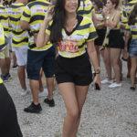 Sandra Mota